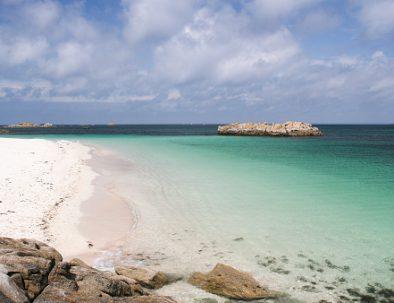 Agence de voyage sur mesure en Finistère Sud en Bretagne