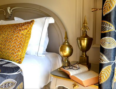 Séjour à l'hôtel Villa Lara à Bayeux près des plages du Débarquement en Normandie