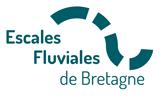 Escales Fluviales, partenaire de Bretagne Autrement