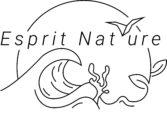 Esprit Nat'ure, partenaire de Bretagne Autrement